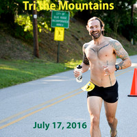 Tri the Mountains